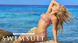 EUROPESE OMROEP | Sports Illustrated Swimsuit | Sailor Brinkley Cook Continues The Family Legacy In Aruba | Uncovered | Sports Illustrated Swimsuit | 1519416000 2018-02-23T20:00:00+00:00