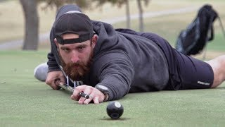 EUROPESE OMROEP | Dude Perfect | All Sports Golf Battle 2 | Dude Perfect | 1512428227 2017-12-04T22:57:07+00:00