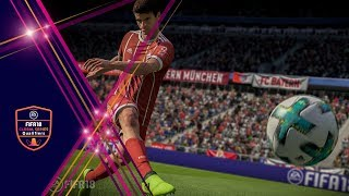 EUROPESE OMROEP | FIFATV | BARCELONA FUT CHAMPIONS CUP - Follow LIVE | 1517032967 2018-01-27T06:02:47+00:00