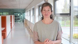 EUROPESE OMROEP | TU Delft | TU Delft - A career at the faculty of TPM - Femke Bekius, PhD at the department Multi-Actor Systems | 1512556388 2017-12-06T10:33:08+00:00