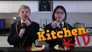 EUROPESE OMROEP | BBC Good Food | LitFilmFest Kitchen Kid | Holy Trinity school | BBC Good Food | 1517942482 2018-02-06T18:41:22+00:00