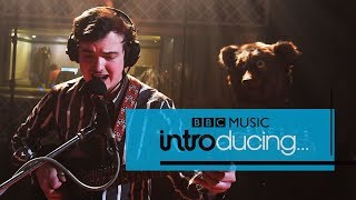 EUROPESE OMROEP | BBC Music | Wasuremono - Boogeyman (BBC Music Introducing session) | 1518609712 2018-02-14T12:01:52+00:00