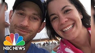 EUROPESE OMROEP | NBC News | Here Are The Victims Of The Florida School Shooting | NBC News | 1518820751 2018-02-16T22:39:11+00:00