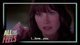 EUROPESE OMROEP | TV Guide | Grey's Anatomy Quotes About Love | 1518574846 2018-02-14T02:20:46+00:00