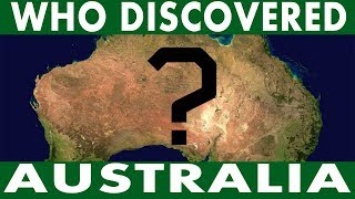 EUROPESE OMROEP | Top Lists | Who REALLY Discovered Australia? | Facts About Portugal | 1516749221 2018-01-23T23:13:41+00:00