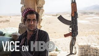 EUROPESE OMROEP | VICE News | What Life Is Like For Afghans Facing The Deadliest Taliban Yet: VICE on HBO, Full Episode | 1518709709 2018-02-15T15:48:29+00:00