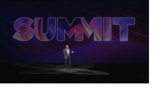 EUROPESE OMROEP | Tech Events | Adobe Summit 2017: Adobe announces The New Cloud Platform | 1490137339 2017-03-21T23:02:19+00:00