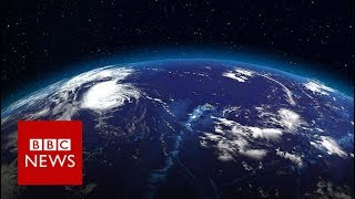 EUROPESE OMROEP | BBC News | Flat Earth? One man's rocket mission - BBC News | 1519399800 2018-02-23T15:30:00+00:00