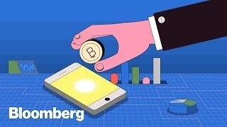 EUROPESE OMROEP | Bloomberg | What's Coming for Cryptocurrencies in the Year Ahead? | 1509574690 2017-11-01T22:18:10+00:00