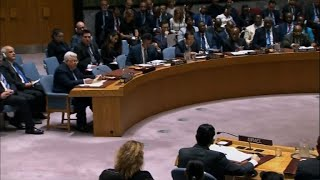 EUROPESE OMROEP | AFP news agency | Abbas calls for Mideast peace conference in rare UN speech | 1519157959 2018-02-20T20:19:19+00:00