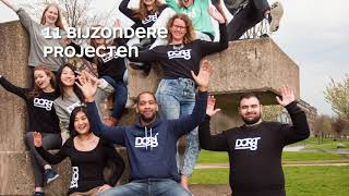 EUROPESE OMROEP | TU Delft | TU Delft - Universiteitsfonds Highlights 2017 | 1513608062 2017-12-18T14:41:02+00:00