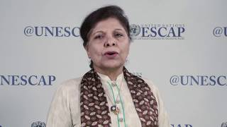 EUROPESE OMROEP | United Nations ESCAP | Dr. Akhtar's Message at Zhenjiang International Low Carbon Expo'17 | 1515643434 2018-01-11T04:03:54+00:00