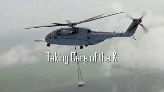 EUROPESE OMROEP | LockheedMartinVideos | CH-53K King Stallion: Taking Care of the K | 1517849132 2018-02-05T16:45:32+00:00