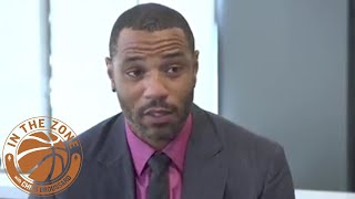 EUROPESE OMROEP | FOX Sports | 'In the Zone' with Chris Broussard Podcast: Kenyon Martin - Episode 43 | FS1 | 1518726007 2018-02-15T20:20:07+00:00