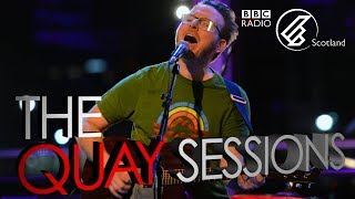 EUROPESE OMROEP | BBC Music | Turin Brakes - Life Forms (The Quay Sessions) | 1518715855 2018-02-15T17:30:55+00:00