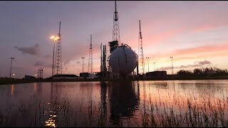 EUROPESE OMROEP | United Launch Alliance | 2017 Launch Highlights | 1512482634 2017-12-05T14:03:54+00:00