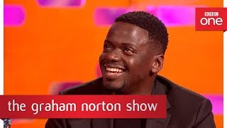 EUROPESE OMROEP | BBC | When Daniel Kaluuya met Oprah - The Graham Norton Show - BBC One | 1518800244 2018-02-16T16:57:24+00:00