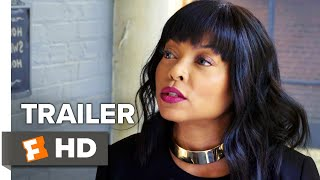 EUROPESE OMROEP | Movieclips Trailers | Acrimony Final Trailer (2018) | Movieclips Trailers | 1518113347 2018-02-08T18:09:07+00:00
