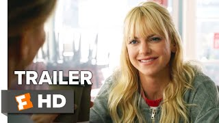 EUROPESE OMROEP | Movieclips Trailers | Overboard Trailer #2 (2018) | Movieclips Trailers | 1518542267 2018-02-13T17:17:47+00:00