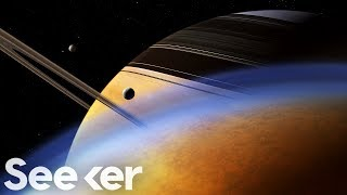 EUROPESE OMROEP | Seeker | You Could Live On One Of These Moons With an Oxygen Mask and Heavy Jacket | 1518980400 2018-02-18T19:00:00+00:00