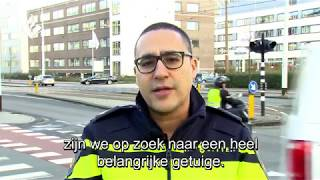 EUROPESE OMROEP | Politie Amsterdam | #WantedWednesday: Wie is deze getuige? | 1518616801 2018-02-14T14:00:01+00:00