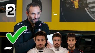 EUROPESE OMROEP | FORMULA 1 | Renault's Cyril Abiteboul | F1 Grill The Grid Team Bosses | 1515165471 2018-01-05T15:17:51+00:00