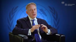 EUROPESE OMROEP | UN University | Challenges and Opportunities for the New UN Secretary-General, a Conversation with Sam Daws | 1517205027 2018-01-29T05:50:27+00:00