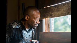 EUROPESE OMROEP | TV Guide | The Walking Dead's Tom Payne Talks Losing Lennie James to Fear Cross-Over | 1519163159 2018-02-20T21:45:59+00:00