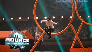 EUROPESE OMROEP | RTL | Big Bounce - Die Trampolin Show | Folge 04 am 16.02.2018 bei RTL und online bei TV NOW | 1518526191 2018-02-13T12:49:51+00:00