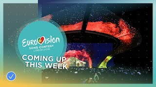 EUROPESE OMROEP | Eurovision Song Contest | Coming up this week: Eurovision selections from 16 to 22 February | 1518796802 2018-02-16T16:00:02+00:00