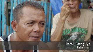 EUROPESE OMROEP | UN-Habitat worldwide | Guiuan; Rebuilding on Four Pillars | 1515675164 2018-01-11T12:52:44+00:00