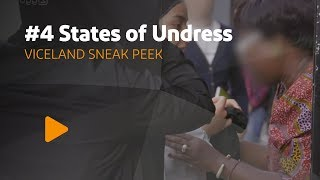 EUROPESE OMROEP | Ziggo | VICELAND Sneak peek: States of Undress | 1512035183 2017-11-30T09:46:23+00:00