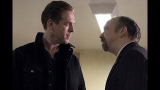 EUROPESE OMROEP | TV Guide | How Do Rich People React to Bobby & Chuck's Characters from the Billions? | 1518557235 2018-02-13T21:27:15+00:00