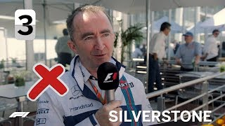 EUROPESE OMROEP | FORMULA 1 | Williams' Paddy Lowe | F1 Grill The Grid Team Bosses | 1516358547 2018-01-19T10:42:27+00:00
