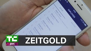 EUROPESE OMROEP | TechCrunch | Zeitgold makes AI-driven financial tools for small businesses | 1519148958 2018-02-20T17:49:18+00:00