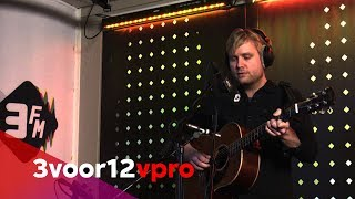 EUROPESE OMROEP | 3voor12 | AWKWARD i - Live at 3voor12 Radio | 1518127986 2018-02-08T22:13:06+00:00