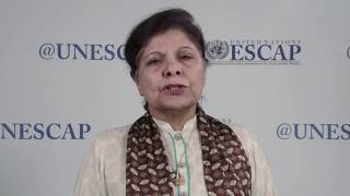 EUROPESE OMROEP | United Nations ESCAP | Dr. Akhtar's Congratulatory Message to The International Think Tank for LLDCs | 1515643794 2018-01-11T04:09:54+00:00