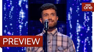 EUROPESE OMROEP | BBC | Scott Dale perform for The 100 - All Together Now: Episode 4 Preview - BBC One | 1518698963 2018-02-15T12:49:23+00:00