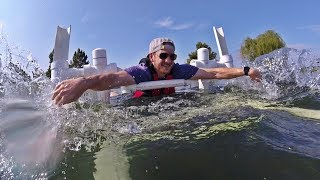 EUROPESE OMROEP | Dude Perfect | Build A Boat Battle | Dude Perfect | 1507586008 2017-10-09T21:53:28+00:00