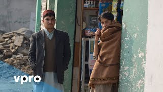 EUROPESE OMROEP | vpro.nl | Talibankinderen in Pakistan – BB3D aflevering 18 | 1516086000 2018-01-16T07:00:00+00:00