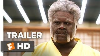 EUROPESE OMROEP | Movieclips Trailers | Uncle Drew Teaser Trailer #1 (2018) | Movieclips Trailers | 1518622784 2018-02-14T15:39:44+00:00