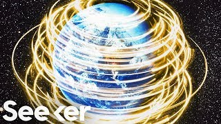 EUROPESE OMROEP | Seeker | The Earth's Spin Is Slowing Down! What Happens If It Stops? | 1518271203 2018-02-10T14:00:03+00:00