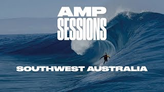 EUROPESE OMROEP | SURFER | Amp Sessions: Kerby Brown in South West Australia | 1518643812 2018-02-14T21:30:12+00:00