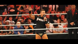 EUROPESE OMROEP | TV Guide | How Does The Miz Feel About His Real World Roots? | 1518481012 2018-02-13T00:16:52+00:00