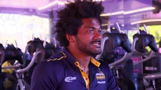 EUROPESE OMROEP | FOX SPORTS AUSTRALIA | The Brumbies Ride The DC RIVALS HYPERCOASTER | 1518480912 2018-02-13T00:15:12+00:00