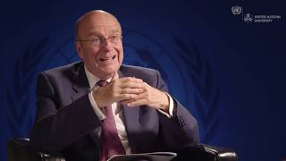 EUROPESE OMROEP | UN University | Is Stability in the Middle East Possible?, a Conversation with Sir Derek Plumbly | 1512626638 2017-12-07T06:03:58+00:00