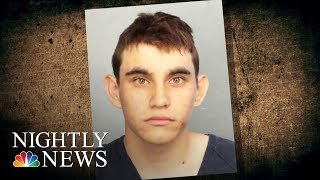 EUROPESE OMROEP | NBC News | FBI Was Alerted About Suspect In Florida School Shooting | NBC Nightly News | 1518746323 2018-02-16T01:58:43+00:00