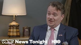 EUROPESE OMROEP | VICE News | The Trump Advisor Who Had To Resign Over Smoking Pot (HBO) | 1518803795 2018-02-16T17:56:35+00:00