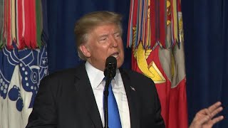 EUROPESE OMROEP | CBSN | Can Trump succeed in Afghanistan where other presidents failed? | 1503430293 2017-08-22T19:31:33+00:00