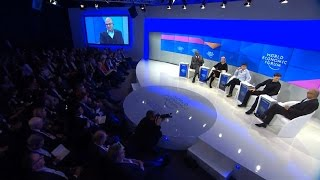 EUROPESE OMROEP | Tech Events | Satya Nadella and Ginni Rometty talk about Artificial Intelligence (AI) at DAVOS 2017 | 1484707683 2017-01-18T02:48:03+00:00